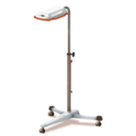 Lámparas de fototerapia
