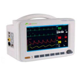 Monitores Paciente