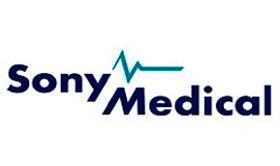 Sony-medical