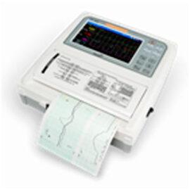 Tococardiógrafos